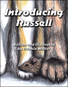Intruducing Russell