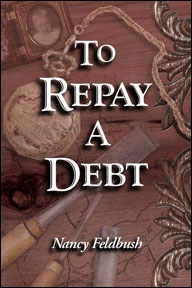 To Repay A Debt